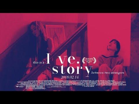 "[M/V] 태연X제시카 TAENGSIC — ""연애소설"" (LOVE STORY) 💔"