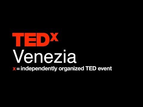 Best of TEDx Venezia