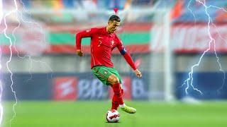 Humiliating Skills in Football 2022 ᴴᴰ