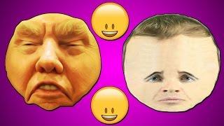 BETTER emojis (YIAY #256)