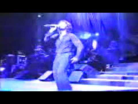 Tarkan - Tas 2001