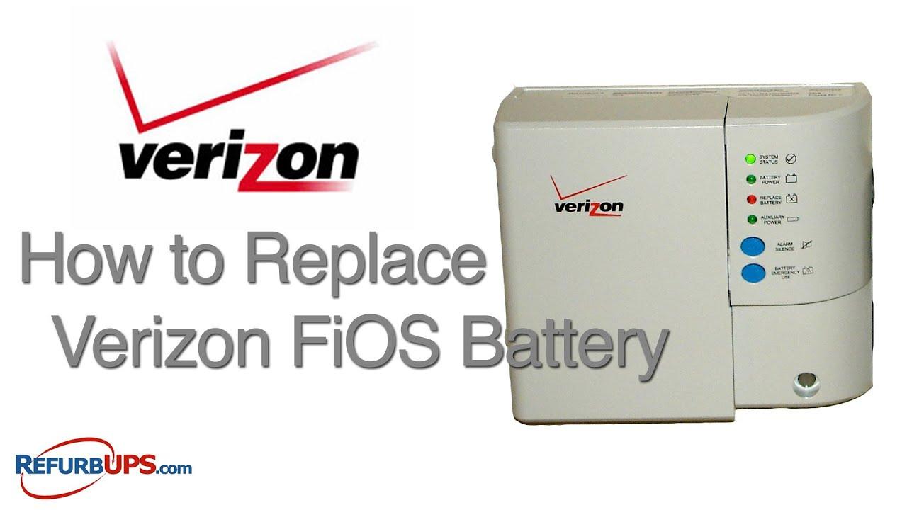 Nyi Bl: Ups battery repair youtube