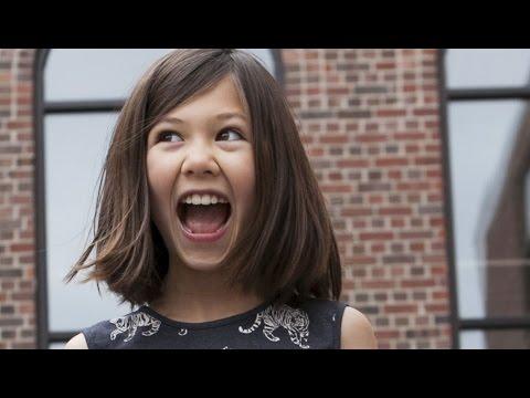 Metro Parent Cover Kids: August 2015