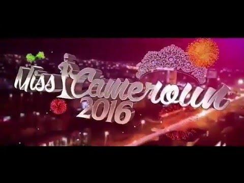 Spot Video Finale Grand Centre 2016