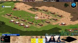 bibiclub-vs-gametv-full-chim-chipboy-ngay-6-12-2018