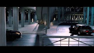 Fast & furious 6 :  bande-annonce VOST