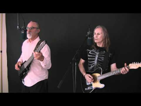 Sentimental Lady - Fleetwood Mac / Bob Welch Cover