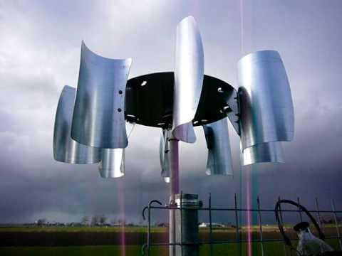 hqdefault Homemade Garden Windmill Plans on homemade yard windmills, diy electric generator plans, homemade windmills for power, homemade windmills using auto alternator, homemade windmills for homes, homemade wind turbine,
