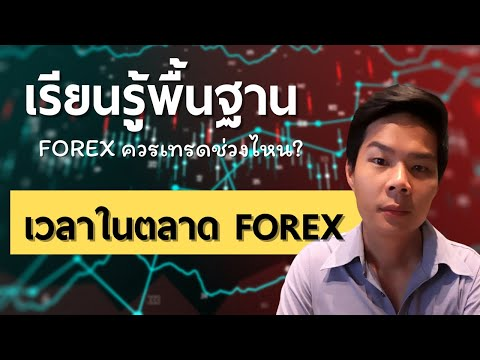 Gfx forex