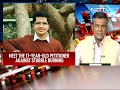 Left, Right & Centre   Government Brings Ordinance To Tackle Air Pollution - 06:01 min - News - Video