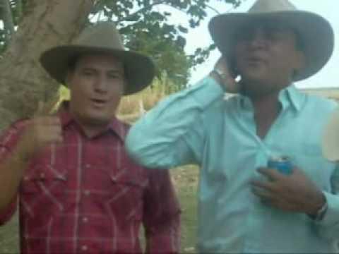 elvis jaime Jorge Guerrero y guayaba