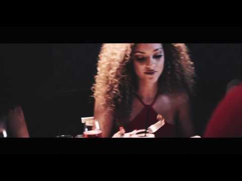 Jeezy - Never Settle (Official Video)