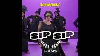 Sip Sip – Remix – Jasmine Sandlas