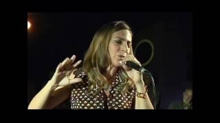 Amore Mio - Show no Cinematheque com Domingos Oliveira, Dedina Bernardelli, Denise Bandeira & Banda
