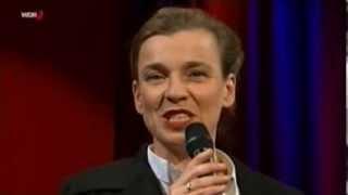 Tina Teubner – Carpe Diem: vergeude den Tag!