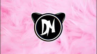 Nicki Minaj - Chun-Li (Caked Up Remix)