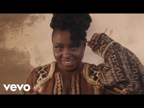 Ledisi - Add To Me