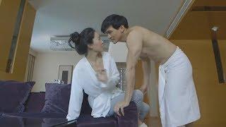 ระเริงไฟ Ra Rerng Fai Lakorn MV | nobody feels you like I do.