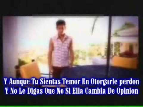 DEJALA VOLAR - TITO EL BAMBINO ••• VIDEO Y LETRA •••