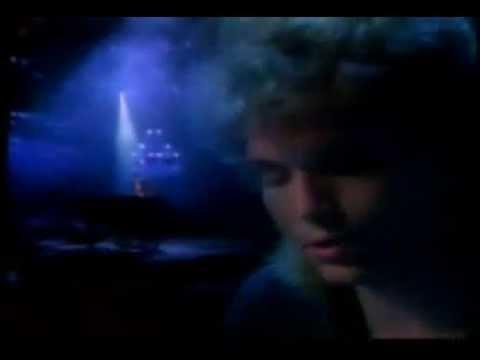Flash Back Romântico 01 Richard Marx - Right Here Waiting