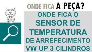 https://www.mte-thomson.com.br/dicas/sensor-de-temperatura-do-arrefecimento-up-3-cilindros