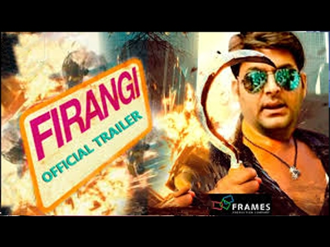 UpcomingFirangi