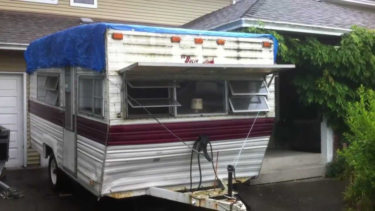 1976 Terry Travel Trailer Manaul 2003 Jayco Fifth Wheel Wiring Diagram Trailers 5th Wheels Nadaguides