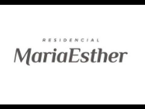 Residencial Maria Esther