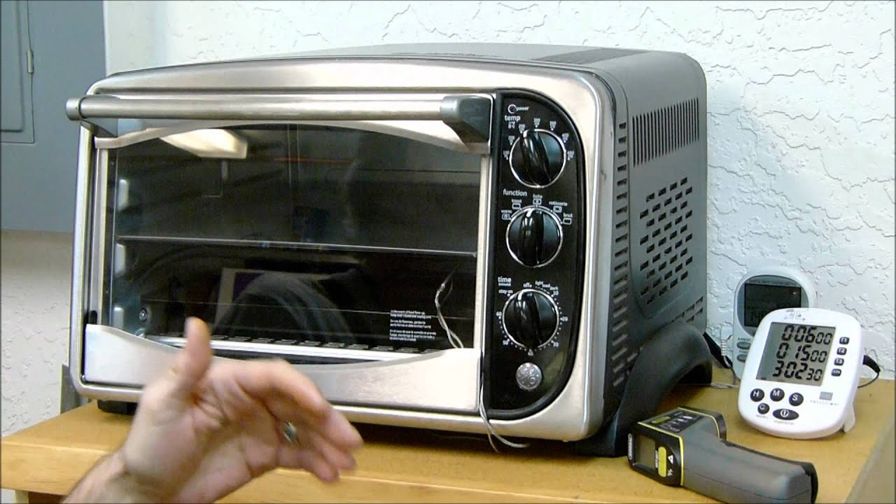 Kydex Holster Tools Toaster Oven Shopping Youtube