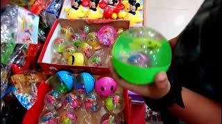 mahin nice  new Baby All Toys video Car বাচ্চাদের মজার মজার খেলনা ভিডিও