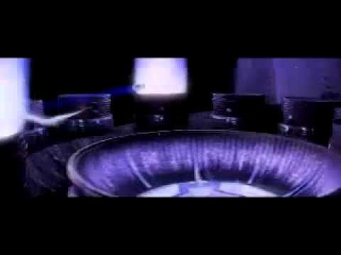 DJ Prosvirin Feat Liza Miracle-Иллюзия