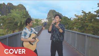 Sing Along 2 Ep.1| Xuân Hạ Thu Đông | Thái Đinh