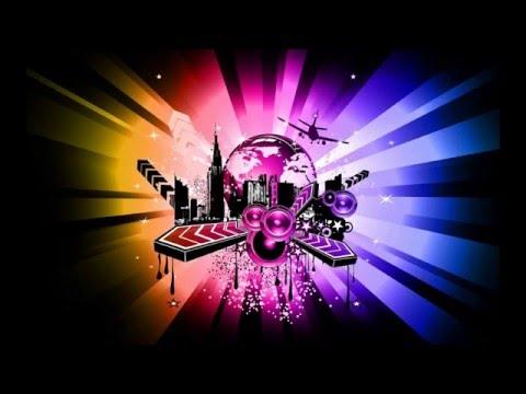 Shot me Down - David Guetta (Remix Cumbia & Electro)