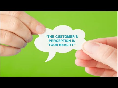 SPLICE Expert Perspectives Webcast: Customer Experience Beyond Surveys - March 2016
