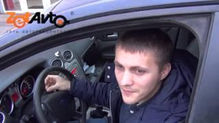 Видео отзыв zet avto салова 70к2