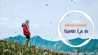 (1 HOUR) Người Lạ Ơi | HOAPROX Official Remix | Superbrothers x Karik x Orange |