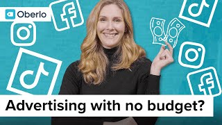 Low Budget Marketing Hacks for Ecommerce Entrepreneurs