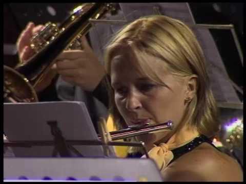 Pasodoble 'Benisanó' UNIÓN MUSICAL DE GODELLETA