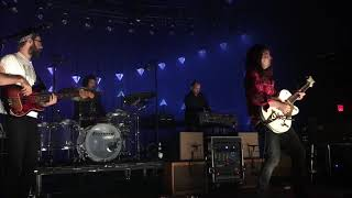Lost In The Dream by The War On Drugs (Live 9/25/17)