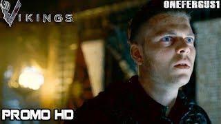 Vikings 5x19 Trailer Season 5 Episode 19 Promo/Preview HD