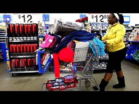 Ebt online shopping