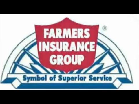 Become a Farmers Insurance agent in Phoenix Arizona