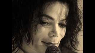 Michael Jackson talks at Killer Thriller Party June 15, 2002 London sub ITA