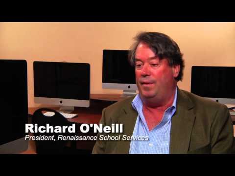 IND Corporation 2014 Client Testimonials