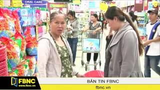 FBNC - Tổng Cục thuế kiểm tra hoạt động chuyển giá tại Big C Việt Nam