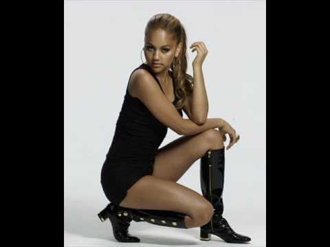 Kat Deluna  feat.  Elephant Man -  EVERYBODY DANCE