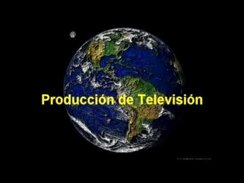 PROMO TELENET COLOMBIA 2014