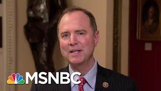 Robert Mueller Will Testify In Congress July 17, Compelled By Subpoena | Rachel Maddow | MSNBC