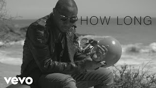 Davido - How Long ft. Tinashe