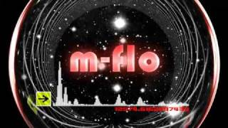 m-flo loves Sowelu / SO EXCLUSIVE